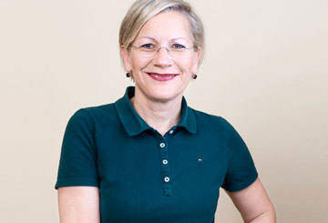 Tina Bayer